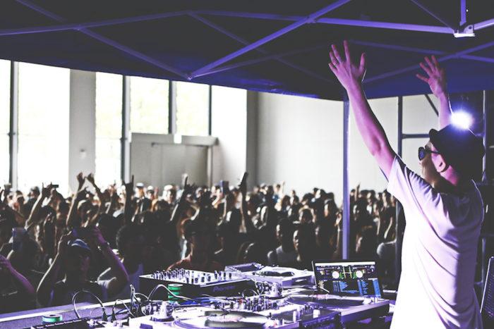 今年のゲストDJにも注目!LA発野外フリーパーティー<The Do-Over>今年は東京、大阪、福岡の3都市開催! music170619_thedoover_11-700x467