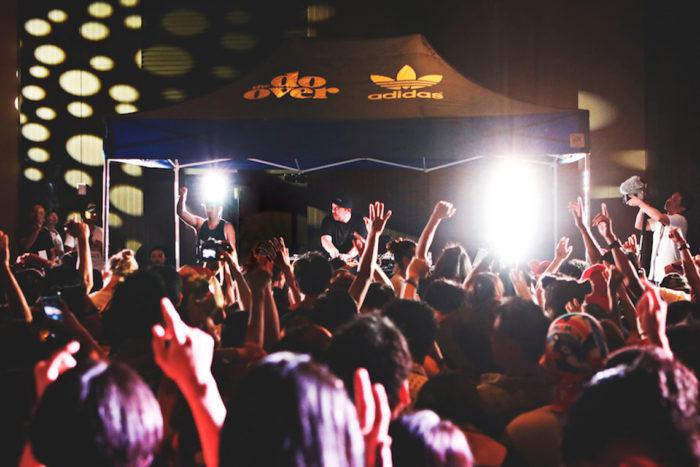 今年のゲストDJにも注目!LA発野外フリーパーティー<The Do-Over>今年は東京、大阪、福岡の3都市開催! music170619_thedoover_13-700x467