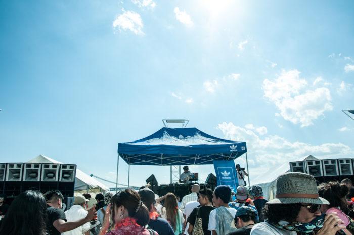 今年のゲストDJにも注目!LA発野外フリーパーティー<The Do-Over>今年は東京、大阪、福岡の3都市開催! music170619_thedoover_3-700x465