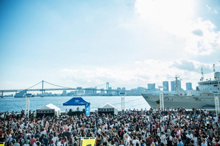 今年のゲストDJにも注目!LA発野外フリーパーティー<The Do-Over>今年は東京、大阪、福岡の3都市開催! music170619_thedoover_5-700x465