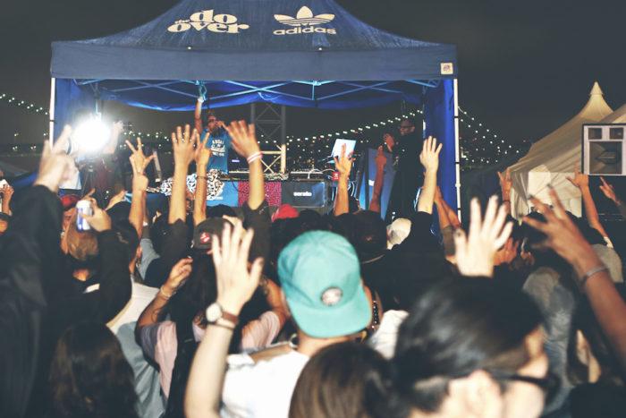 今年のゲストDJにも注目!LA発野外フリーパーティー<The Do-Over>今年は東京、大阪、福岡の3都市開催! music170619_thedoover_9-700x467