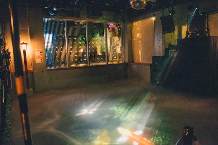 日本の美を世界に発信する巨大プロジェクト「FANTASIA」。その序章イベント内覧ツアーに「あいつ」と潜入! music_fantasia_report_20-700x468