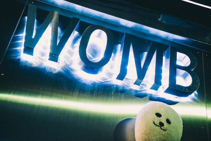 日本の美を世界に発信する巨大プロジェクト「FANTASIA」。その序章イベント内覧ツアーに「あいつ」と潜入! music_fantasia_report_22-700x468