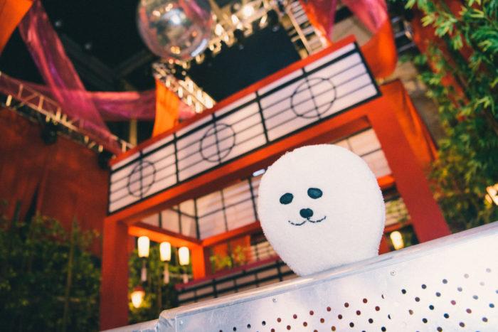 日本の美を世界に発信する巨大プロジェクト「FANTASIA」。その序章イベント内覧ツアーに「あいつ」と潜入! music_fantasia_report_3-700x467