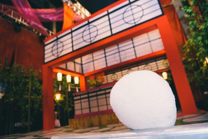 日本の美を世界に発信する巨大プロジェクト「FANTASIA」。その序章イベント内覧ツアーに「あいつ」と潜入! music_fantasia_report_4-700x467