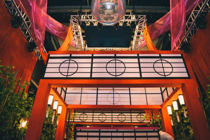 日本の美を世界に発信する巨大プロジェクト「FANTASIA」。その序章イベント内覧ツアーに「あいつ」と潜入! music_fantasia_report_9-700x467