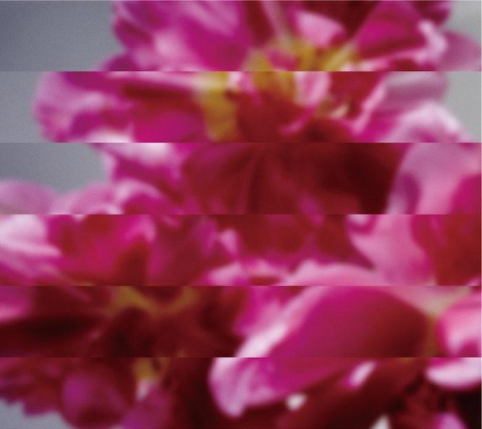"MONDO GROSSO、大橋トリオをゲストボーカルに迎えた限定ボーナストラック""TURN IT UP""のMV公開! music_mondogrosso_2-700x623"