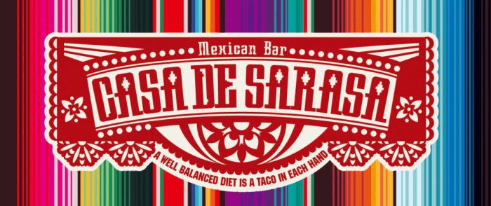 みんなでタコス、作っちゃお♡ メキシコ人もびっくりな新しい手巻きタコス! sub6-1-700x294