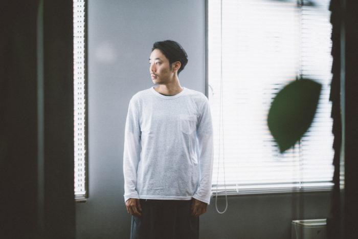 【インタビュー】日本語であることの可能性。環ROYが『なぎ』に込めたラッパーの在り方とは? tamakiroy_6-700x467