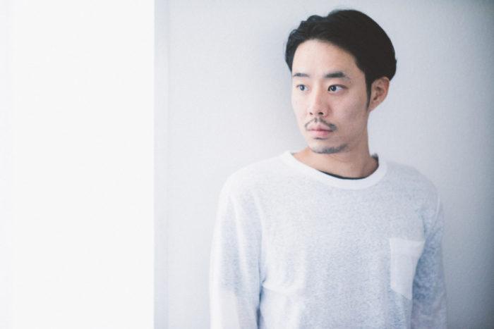 【インタビュー】日本語であることの可能性。環ROYが『なぎ』に込めたラッパーの在り方とは? tamakiroy_7-700x467