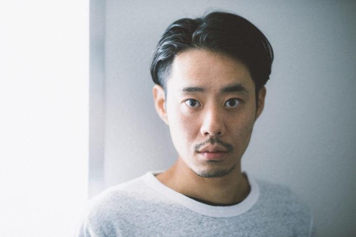 【インタビュー】日本語であることの可能性。環ROYが『なぎ』に込めたラッパーの在り方とは? tamakiroy_9-700x467