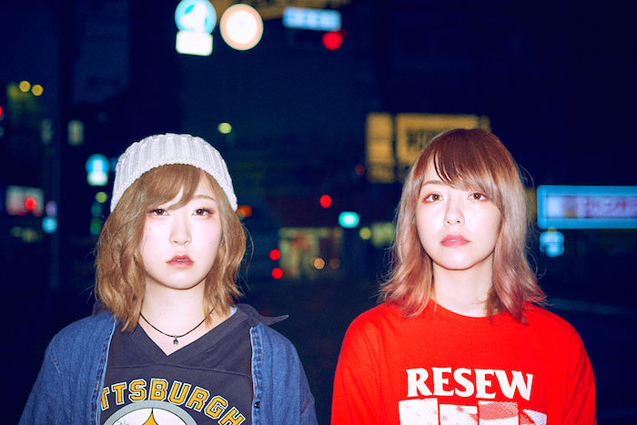 tricot、全国ツアーにyonige、八十八ヶ所巡礼、PEOPLE IN THE BOX、フレンズら出演! yonige-700x467