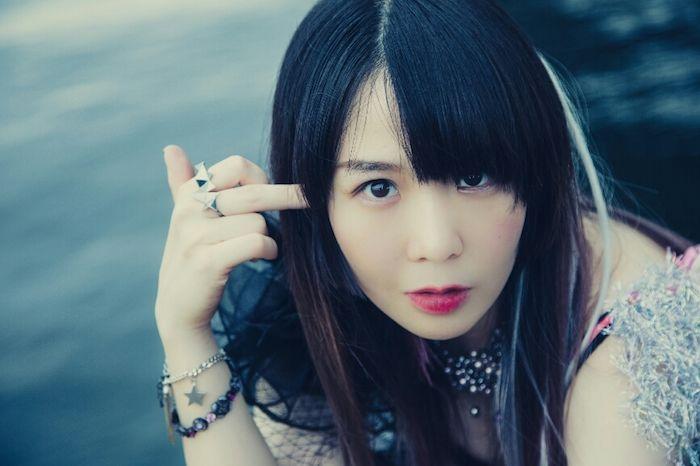 大森靖子、新曲MVで千葉雄大と激情渦巻く演技を披露!「どれだけ愛しても、どれだけ憎んでも、人はすれ違ってしまう。」 170725_oomoriseiko_02-700x466