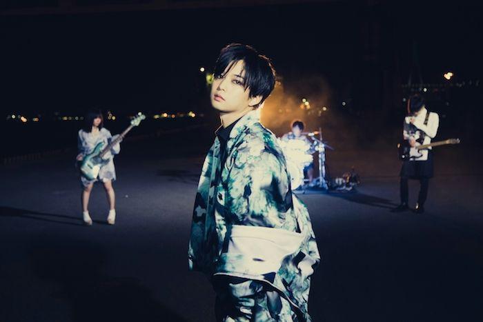 大森靖子、新曲MVで千葉雄大と激情渦巻く演技を披露!「どれだけ愛しても、どれだけ憎んでも、人はすれ違ってしまう。」 170725_oomoriseiko_03-700x467