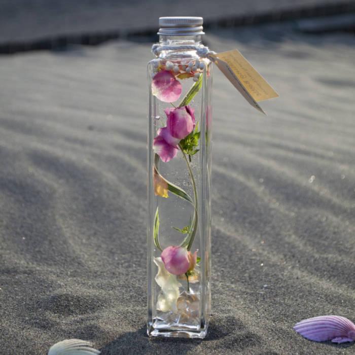 花がふわりと浮かぶ、Healing Bottleで毎日に癒しを。 Li170716_HealingBottle_2-700x700