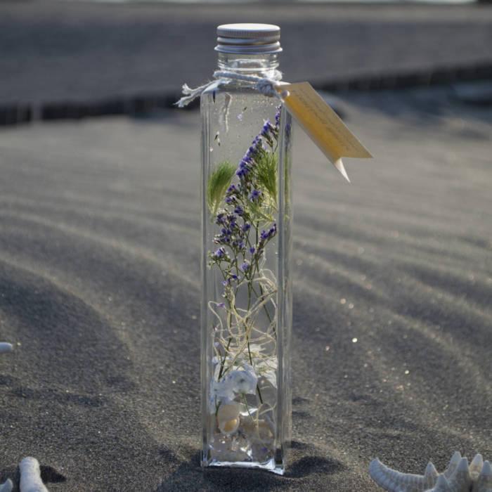 花がふわりと浮かぶ、Healing Bottleで毎日に癒しを。 Li170716_HealingBottle_3-700x700