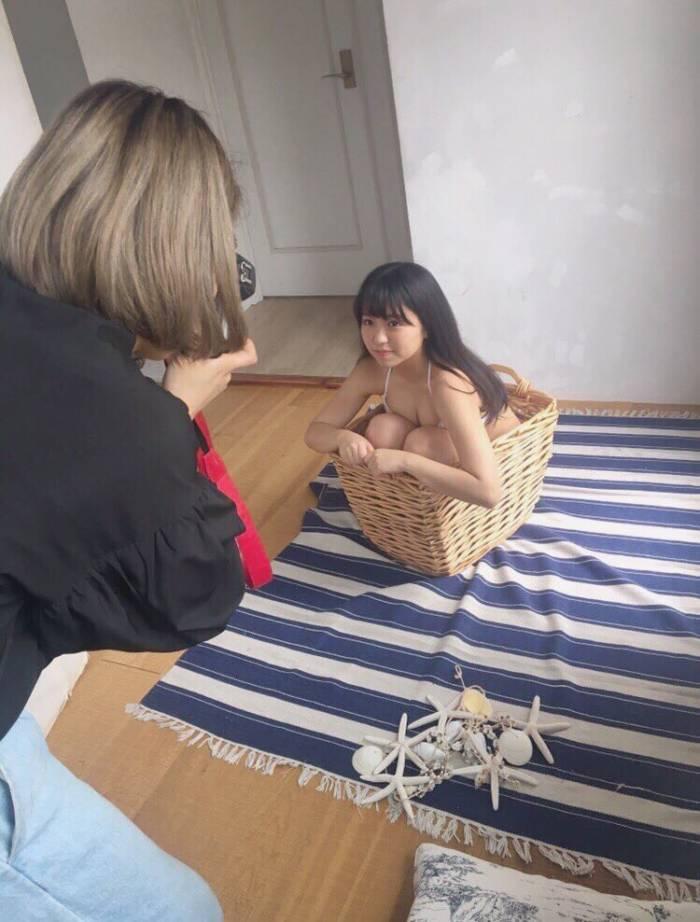 実は私、Fカップだったんです。 art170714_yunoohara_2-700x922