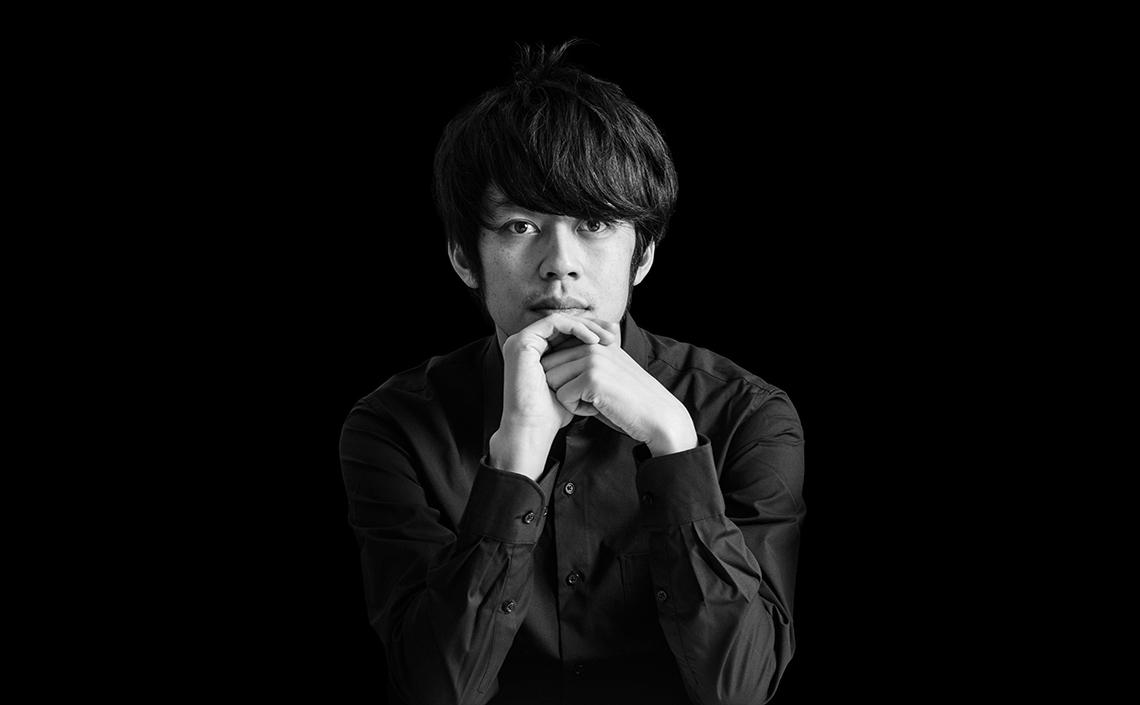 ラジオ番組『Tokyo Brilliantrips』連動!<パンのフェス>、伝説的サロン、『えんとつ町のプペル』リアル謎解きゲームをご紹介! art170727_brilliantrips_1