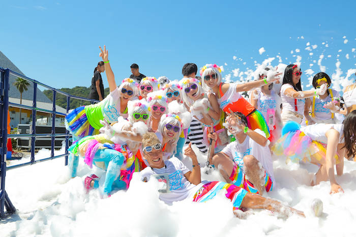 日本各地で泡だらけ!この夏も絶対に行きたいイベント、<バブルラン>で最高の夏 event170714_bubblerun_01-700x466