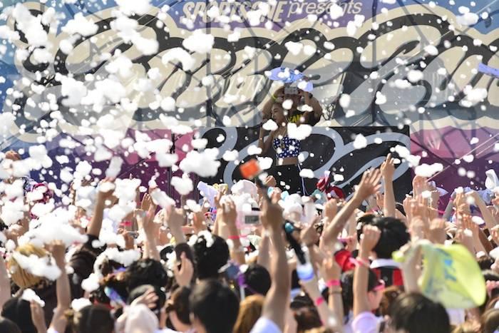 日本各地で泡だらけ!この夏も絶対に行きたいイベント、<バブルラン>で最高の夏 event170714_bubblerun_02-700x467