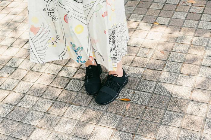 【フェスファッション】フジロックにも着ていきたい♪2017年、メンズ&レディース夏フェスコーデ! fujirockfessfashion-feature13-700x466