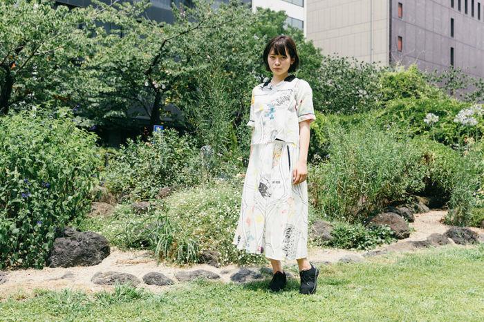 【フェスファッション】フジロックにも着ていきたい♪2017年、メンズ&レディース夏フェスコーデ! fujirockfessfashion-feature15-700x466