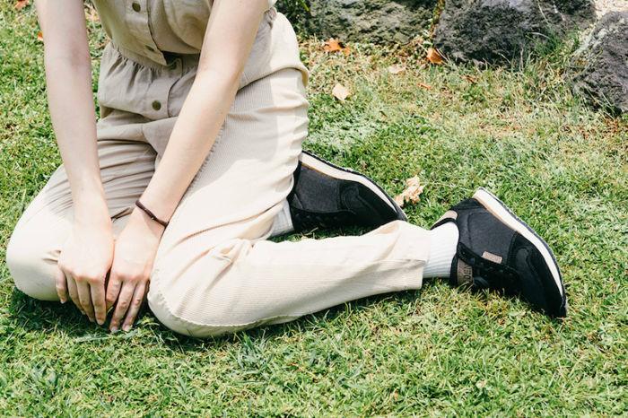 【フェスファッション】フジロックにも着ていきたい♪2017年、メンズ&レディース夏フェスコーデ! fujirockfessfashion-feature19-700x466