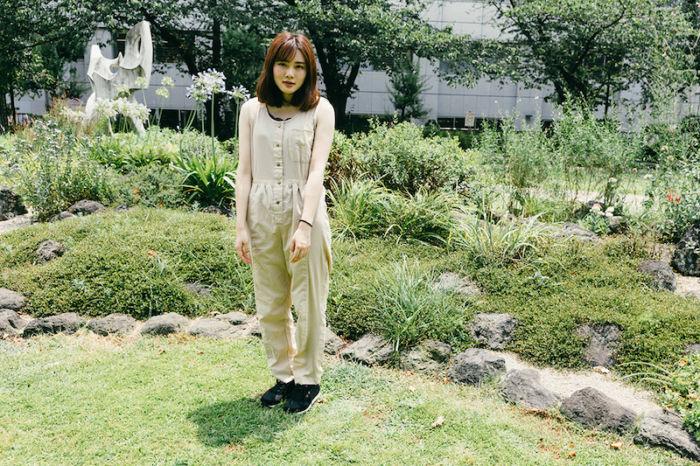【フェスファッション】フジロックにも着ていきたい♪2017年、メンズ&レディース夏フェスコーデ! fujirockfessfashion-feature20-700x466