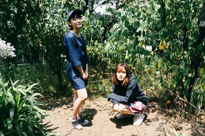 【フェスファッション】フジロックにも着ていきたい♪2017年、メンズ&レディース夏フェスコーデ! fujirockfessfashion-feature26-700x466