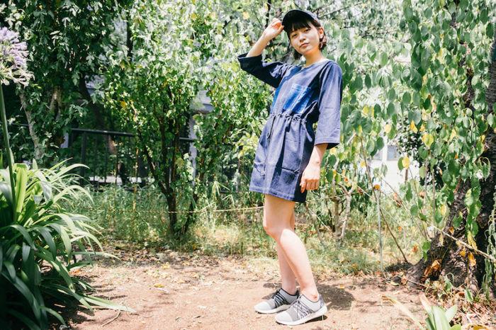 【フェスファッション】フジロックにも着ていきたい♪2017年、メンズ&レディース夏フェスコーデ! fujirockfessfashion-feature29-700x466