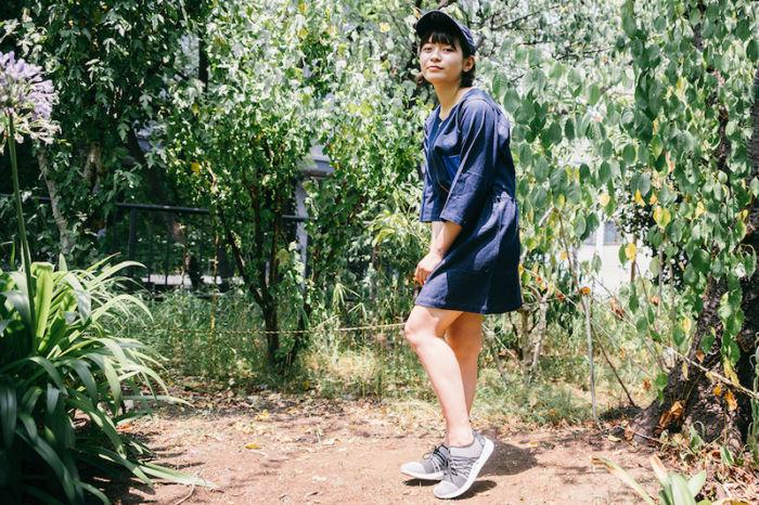 【フェスファッション】フジロックにも着ていきたい♪2017年、メンズ&レディース夏フェスコーデ! fujirockfessfashion-feature30-700x466
