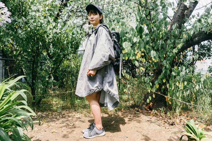【フェスファッション】フジロックにも着ていきたい♪2017年、メンズ&レディース夏フェスコーデ! fujirockfessfashion-feature39-700x466