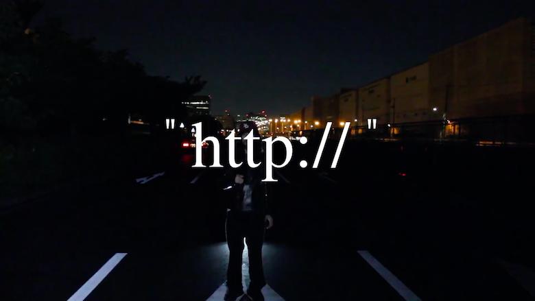 【インタビュー】彼らを聴いても尚、日本の音楽に無関心でいられるか。鬼才・常田大希の衝撃作『http://』 interview160719_daikitsuneta_2-1