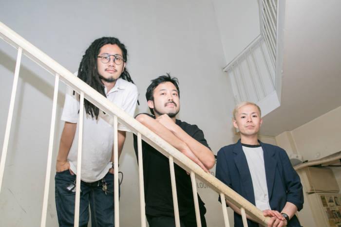 【インタビュー】Ryu Matsuyamaの素顔がわかる!『Leave, slowly』制作中によく聴いていた楽曲 interview170721_ryumatsuyama_3-700x467