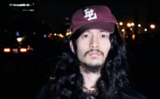 【インタビュー】彼らを聴いても尚、日本の音楽に無関心でいられるか。鬼才・常田大希の衝撃作『http://』