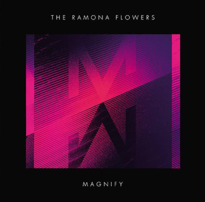 フジロック出演バンドThe Ramona Flowers。じつはダイソン創業者・ジェームズ・ダイソンの息子が率いていた music170713_theramonaflowers_1-700x691