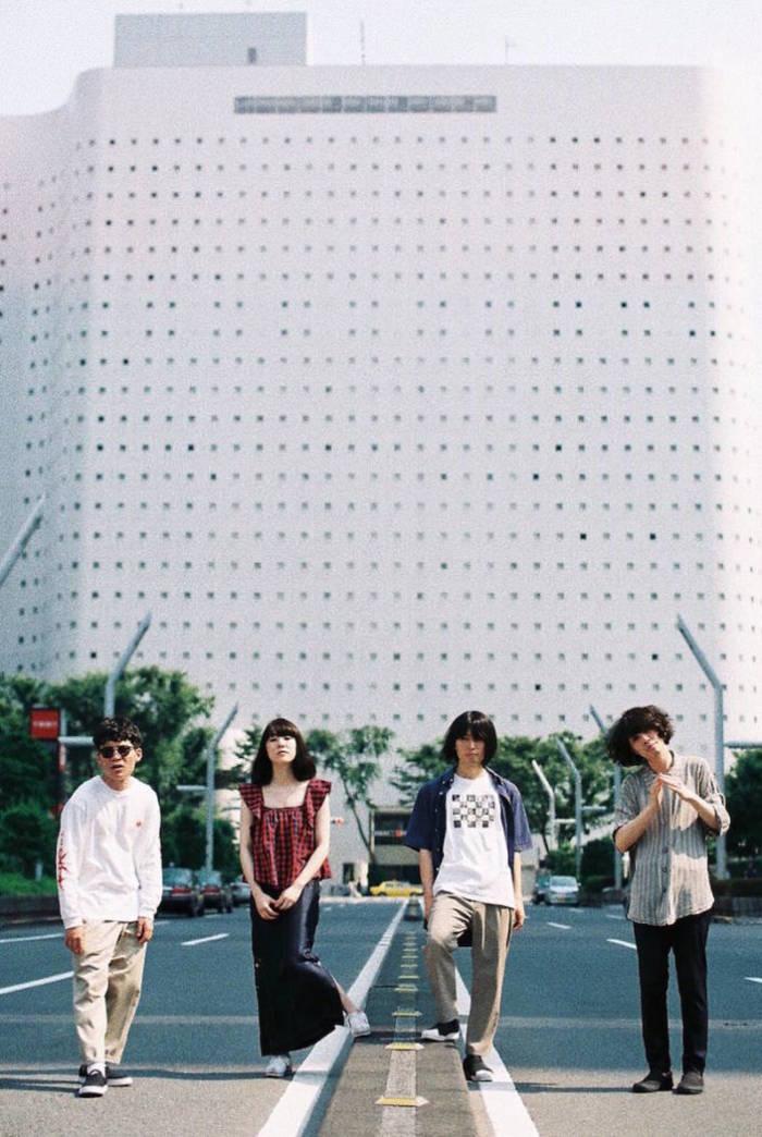 Group2、本日配信開始シングル『MILK』リリースパーティーイベントのラインナップ発表! music170720_group2_2-700x1044