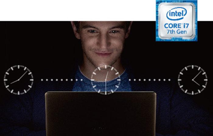 """MacBookじゃなくてMateBook?世界第3位スマホメーカー""""ファーウェイ""""が日本PC市場に! technology170704_matebookx_6-700x446"""