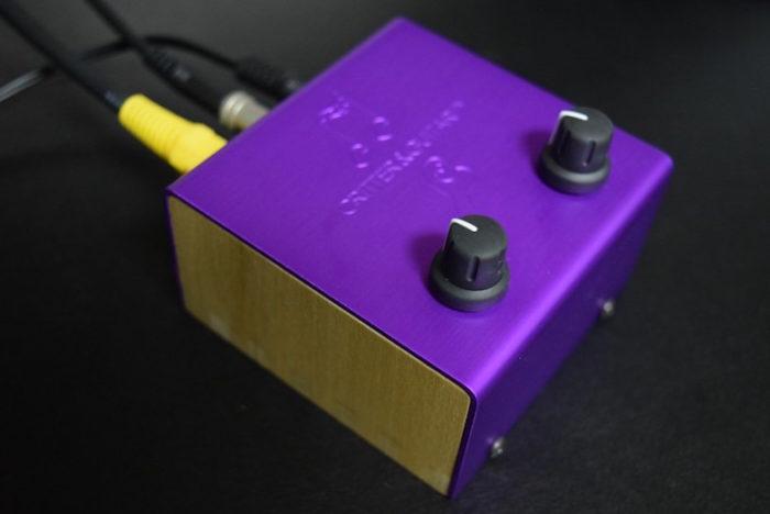 リズムとシンクロしたビデオが簡単に作れる、ビデオ・シンセサイザー、CRITTER & GUITARIの「RHYTHM SCOPE」が面白い technology_rhythmscope_2-700x468