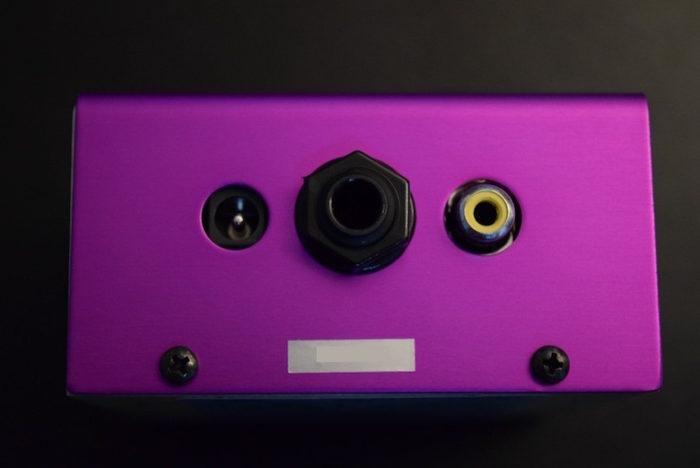 リズムとシンクロしたビデオが簡単に作れる、ビデオ・シンセサイザー、CRITTER & GUITARIの「RHYTHM SCOPE」が面白い technology_rhythmscope_4-700x468