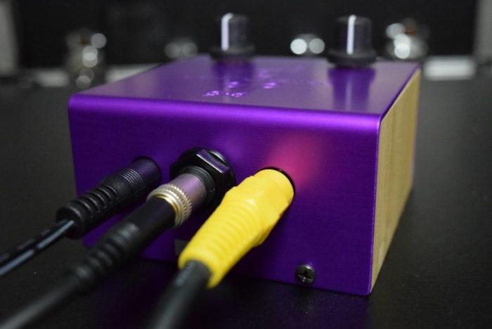 リズムとシンクロしたビデオが簡単に作れる、ビデオ・シンセサイザー、CRITTER & GUITARIの「RHYTHM SCOPE」が面白い technology_rhythmscope_5-700x468