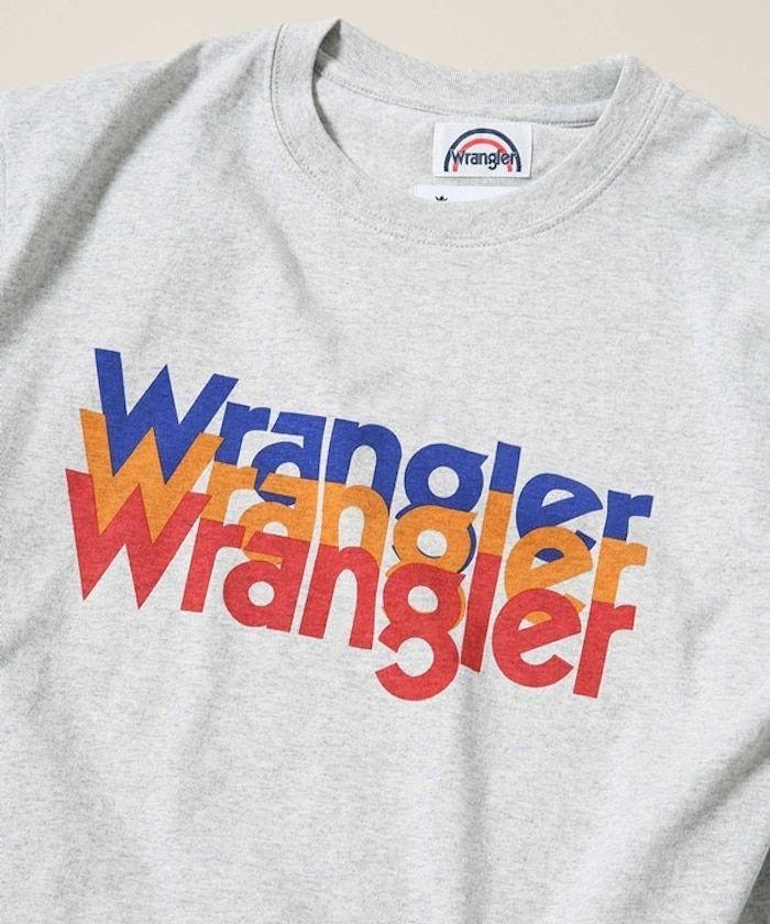 ナノユニバース、Wranglerとの別注Tシャツ発売。70年代の広告からインスピレーション。 170809_Wrangler_07-700x840