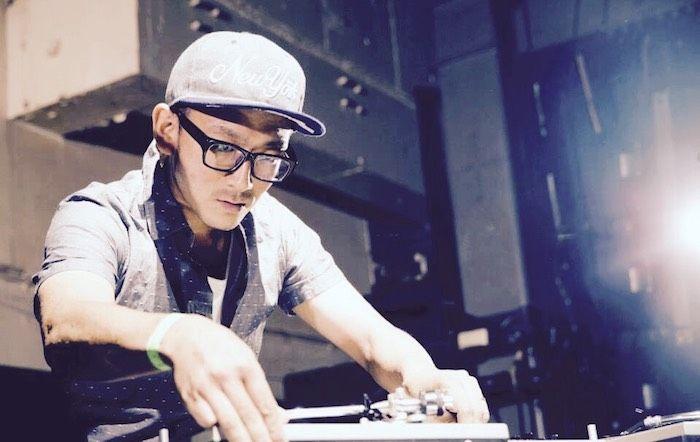 Creepy NutsのDJ 松永を抑え優勝!12歳の少年・DJ RENAが<DMC JAPAN>で日本一のDJに! 170828_DMCJAPANFINAL_02-700x442