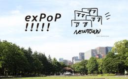 expop_newtown