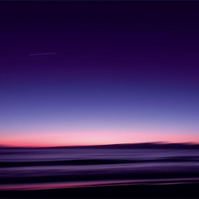 最注目ラッパー・Ryohu 初となる全国流通盤EP『Blur』リリース決定。特別なリスニング・パーティも 2f94cf6aff8dd2af94b1a24b324ba609-700x700