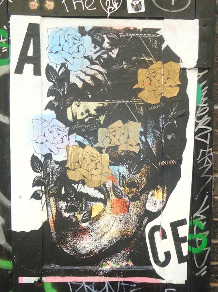 ステューシー、リーボック、エースホテルともコラボ!A.CE=ロンドン・ストリートの最重要人物、日本初個展開催! art170813_acelondon_2-700x938