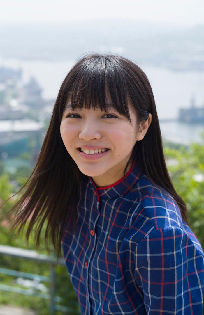 エビ中・中山莉子がインスタ9分割投稿で写真集の発売を発表! art170821_nakayamariko_2-700x1083