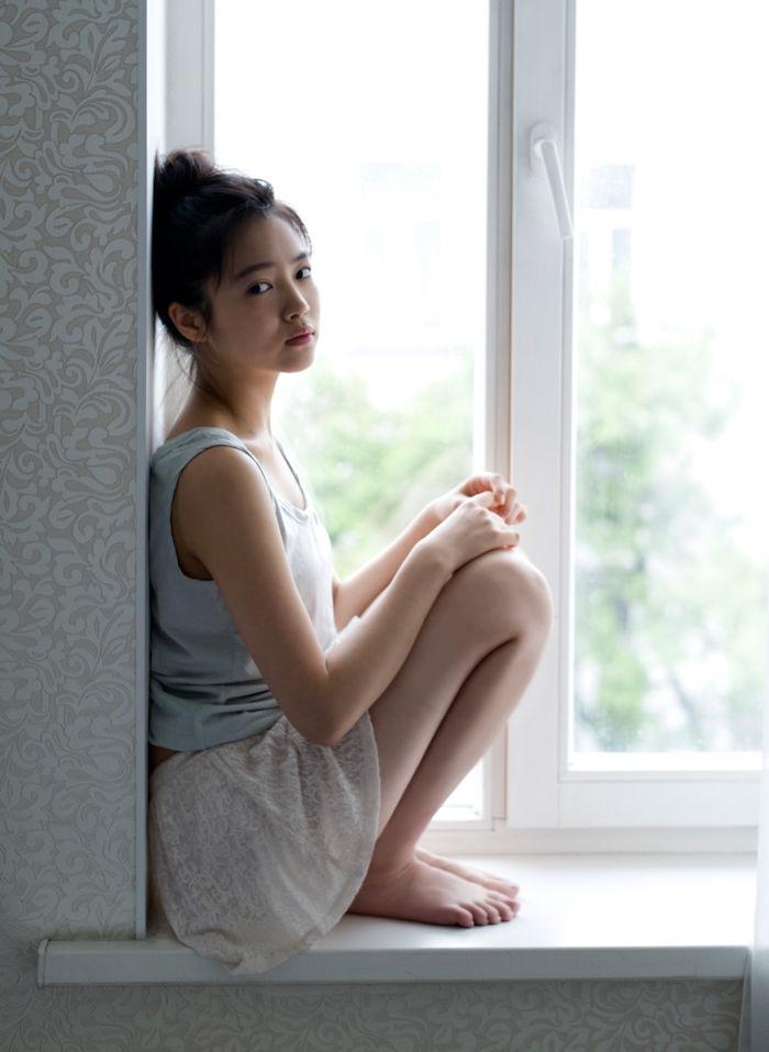 エビ中・中山莉子がインスタ9分割投稿で写真集の発売を発表! art170821_nakayamariko_3-700x958