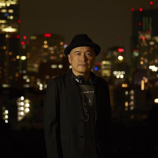 伝説の打ち上げイベント<カクバリズムの真夜中>が京都メトロで開催! kakubarhythm-1