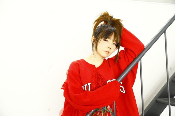 aikoの『カブトムシ』を「キリン 午後の紅茶」新CMで上白石萌歌がカバー! music170810_aiko_2-700x467